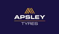 Aspley Logo