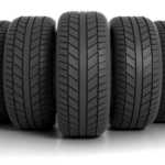 what may go wrong with tyres?