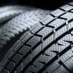 wheel alignment service in apsley