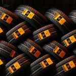 branded car tyres in apsley