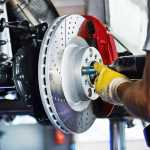 best brake services in apsley