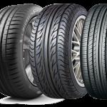 buy branded tyres in apsley